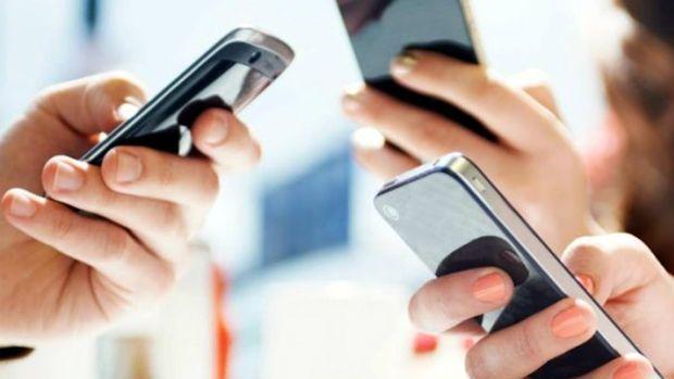 MTV ödemeleri mobil banka uygulamalarından yapılabiliyor