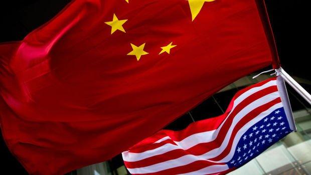 Çin'in ABD'ye karşı 1,2 trilyon dolarlık tahvil kozu