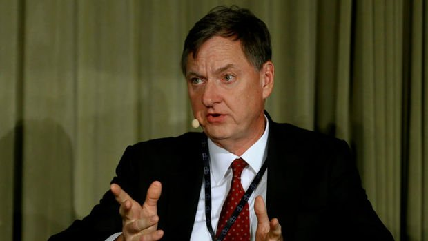 Fed/Evans: Vergi indirimleri bütçe açığını yükseltecek