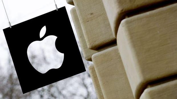 Apple ABD ekonomisine 350 milyar dolar katkıda bulunacak