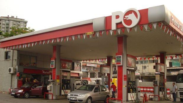 Petrol Ofisi'ne para cezası uygulanmayacak