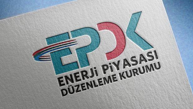 EPDK'dan 15 akaryakıt şirketine 3,97 milyon lira ceza