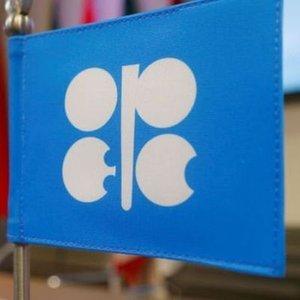 OPEC'İN PETROL ÜRETİMİ ARALIK 2017'DE ARTTI