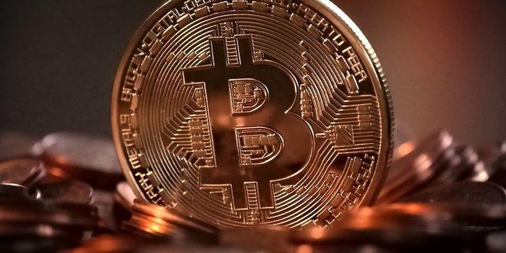 Güney Kore tüm kripto para borsalarını kapatmayı planlıyor