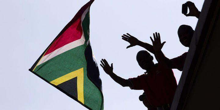 G. Afrika MB faiz değiştirmedi