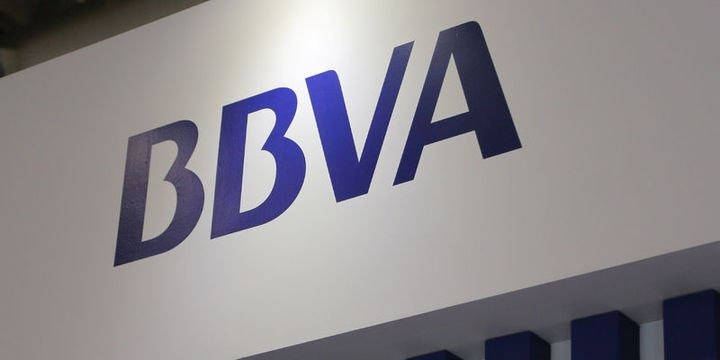 BBVA: (Türkiye
