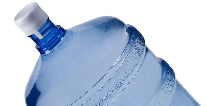 Ambalajlı su pazarı 5 milyar liraya ulaştı