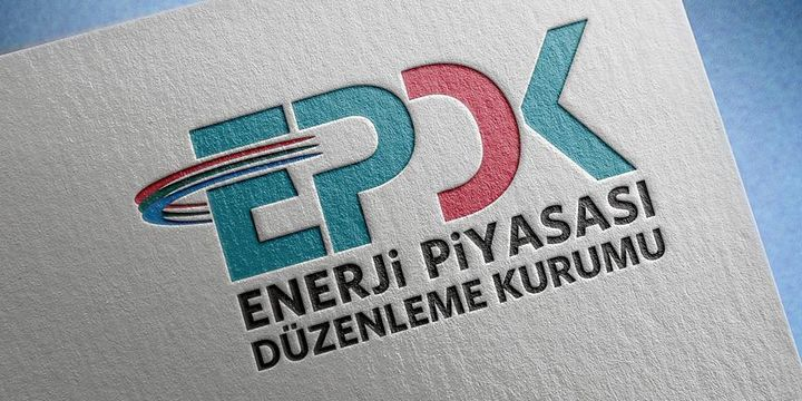 EPDK: Türkiye bu yıl 54.5 milyar metreküp doğalgaz tüketecek
