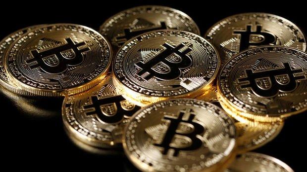 Goldman Sachs'tan Bitcoin için
