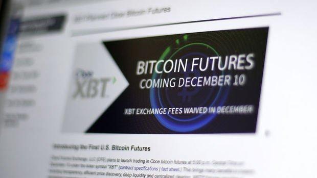 Sanal Paralar: Bitcoin 11 bin doların altında