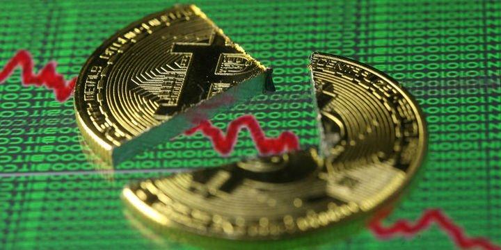 """Bitcoin """"fork çılgınlığı"""" ile 50"""