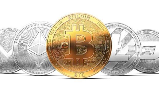 Grayscale 5 yeni kripto para fonu planlıyor