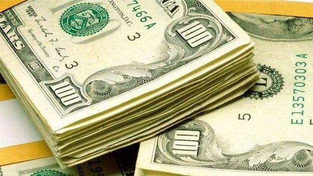 Dolardaki zayıflama