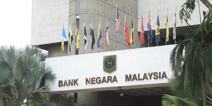 Malezya MB faiz artırımına gitti