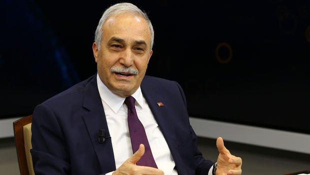 Fakıbaba'dan lisanslı depoculuk açıklaması