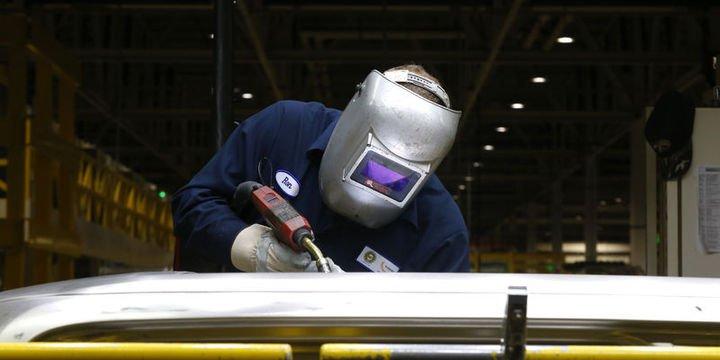Çekici ihracatında yüzde 38 oranında artış gerçekleşti