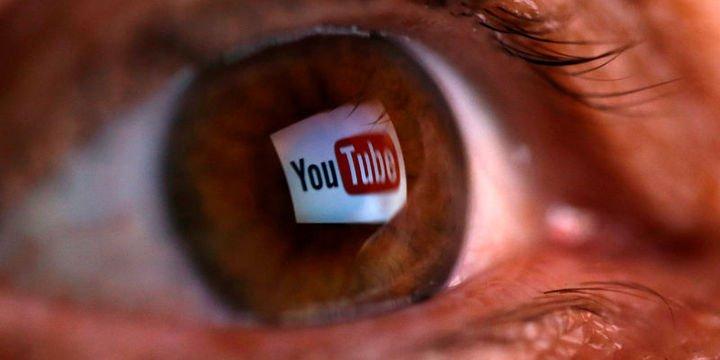 Siber korsanlar Google reklamları üzerinden kripto madenciliği yapıyor