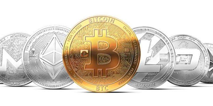 Sanal Paralar: Önemli kripto paralar geriledi