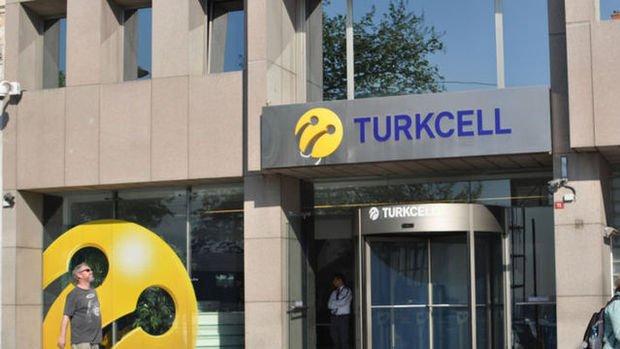 Turkcell'den 600 milyon TL'lik vergi yapılandırma kararı