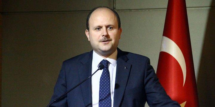 Ziraat Katılım 100 milyon TL kira sertifikası ihracı gerçekleştirdi