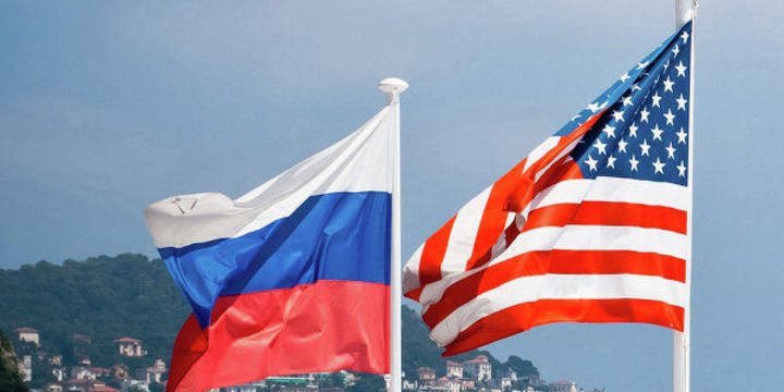 """ABD """"Rus oligarklarından"""" oluşan kapsamlı bir liste yayımladı"""