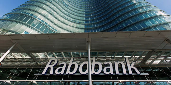 Rabobank/Matys: Euro/TL bu yıl 5.00