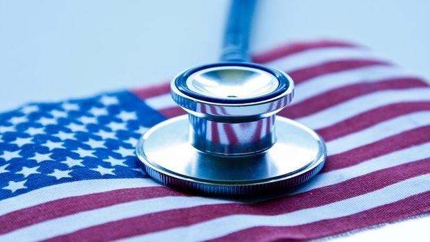 Amazon, Berkshire ve JPMorgan yeni bir sağlık şirketi kuracak