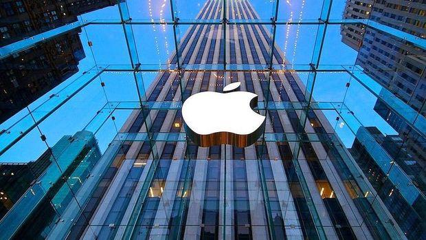 ABD'de Apple'a soruşturma başlatıldığı iddia edildi