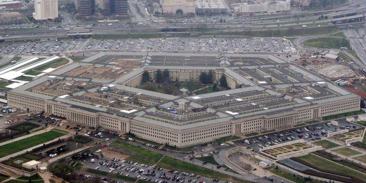 Pentagon Sözcüsü: Münbiç karşılıklı işbirliğiyle çözülebilir