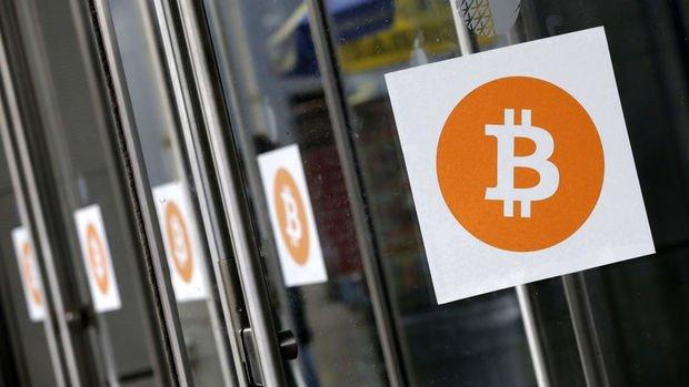 Sanal Paralar: Bitcoin 10 bin doların altına geriledi