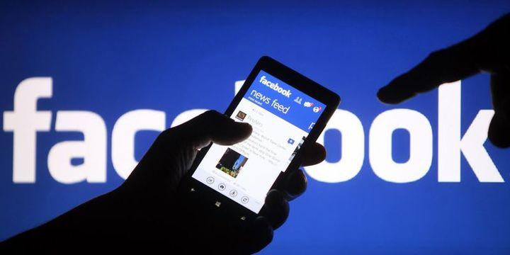 Facebook kripto para reklamlarını yasakladı