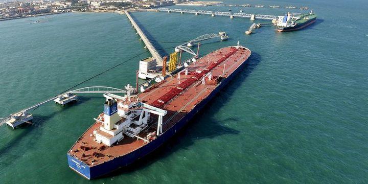 Enerji ithalatı Aralık ayında yüzde 35 arttı