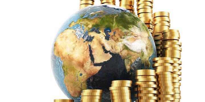 Küresel servet artarken eşitsizlik sürüyor