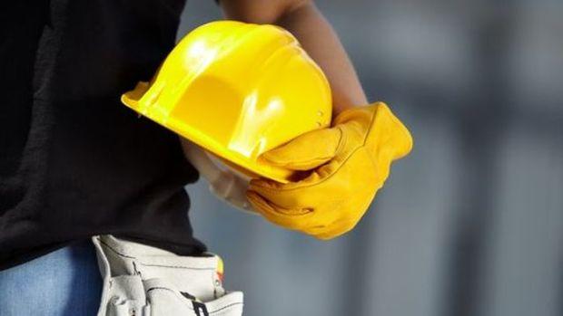 Sendikalı işçi sayısı arttı