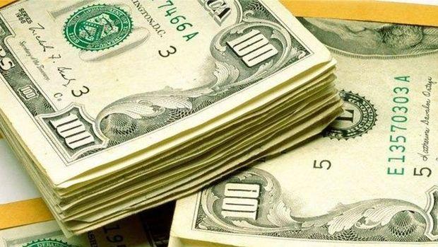 Dolar Fed öncesi kaybını genişletti