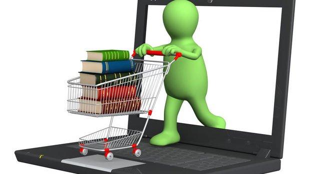 E-ticarette gümrüksüz alışveriş limiti 22 euroya indiriliyor