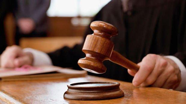 Sultanahmet'teki canlı bomba davasında müebbet kararı