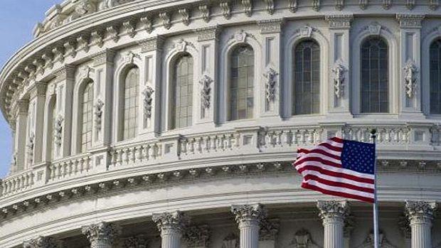 ABD Hazinesi 2009'dan beri ilk kez tahvil satışlarını artırdı