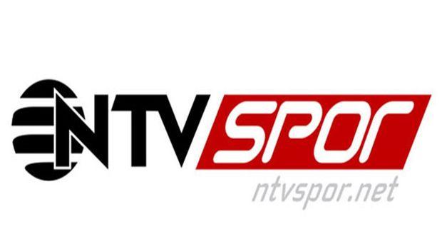 Discovery Communications, NTV Spor'u satın aldı