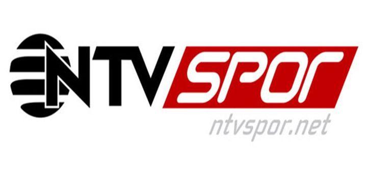 Discovery Communications, NTV Spor