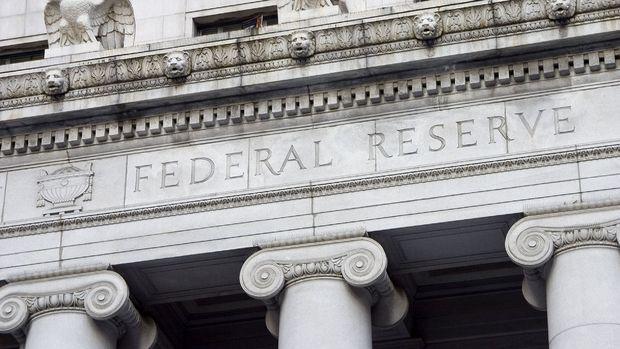 Fed'in Mart'ta faiz artırma ihtimali yüzde 94'e yükseldi