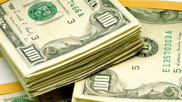 Dolar Fed sonrası güçlendi