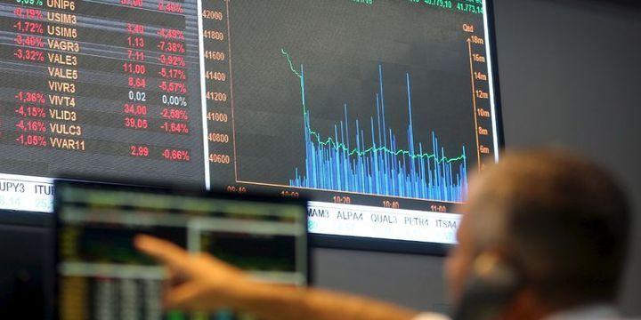 Finisterre: Gelişen piyasalardaki ralli son bulmaya yakın