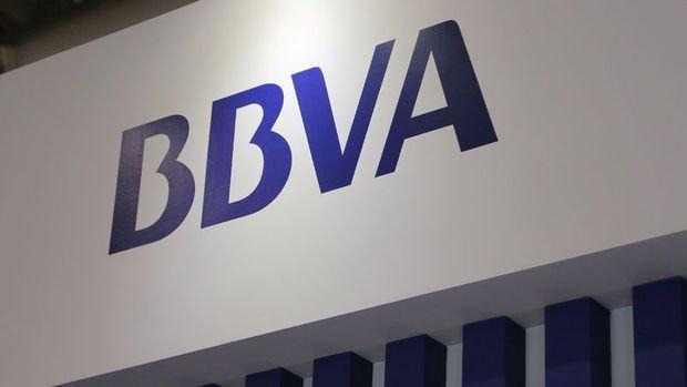 BBVA'nın net karı 4. çeyrekte tahminleri aştı