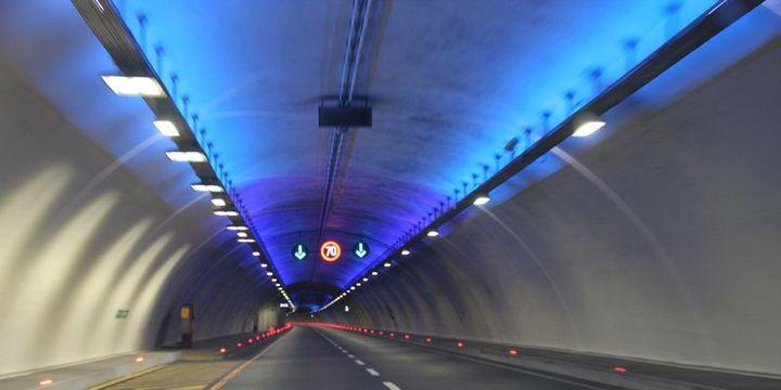 Avrasya Tüneli geçişinde KDV indirimi