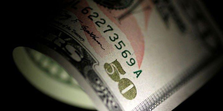 Unicredit/Kowshik: Dolarda 4.15 seviyeleri sürpriz olmaz
