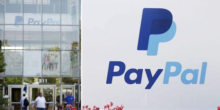 PayPal ve eBay ortaklığı bitti