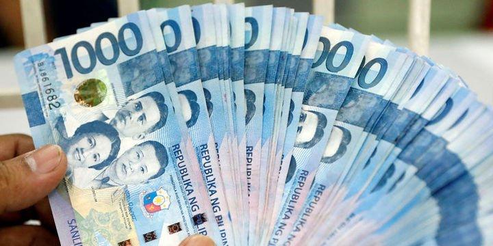 Asya para birimleri düşüşle başladı