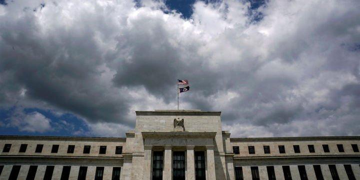 """""""Fed ABD borsasındaki düşüşü durdurmak için adım atmaz"""""""