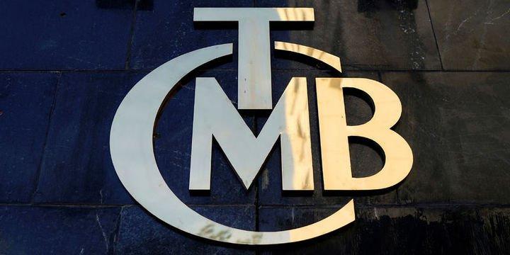 TCMB 1.25 milyar dolarlık döviz depo ihalesi açtı - 06.02.2018